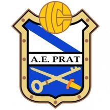 <strong>AE PRAT</strong>